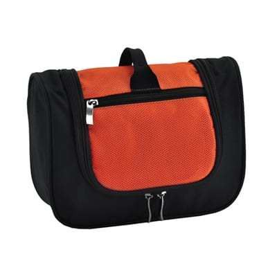 Leisure Toiletries Bag
