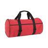 Barrel Travelling Bag Travel Bags Bags