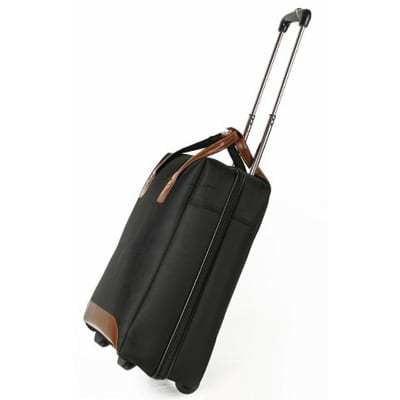Cabin Size Trolley Luggage