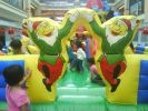 Event Mall Event Events