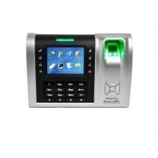 Fingertec TA200 Plus
