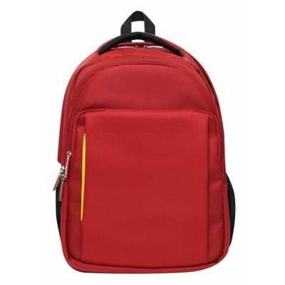 Trio Laptop Backpack
