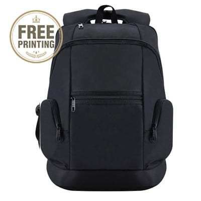 Modern Laptop Backpack