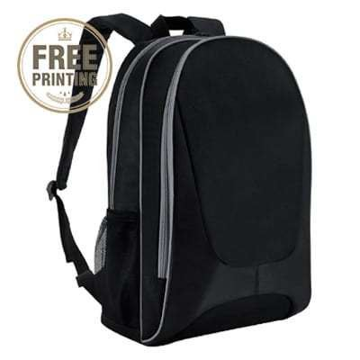 Airy Laptop Backpack