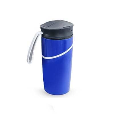 Amaze Suction Stainless Steel Tumbler