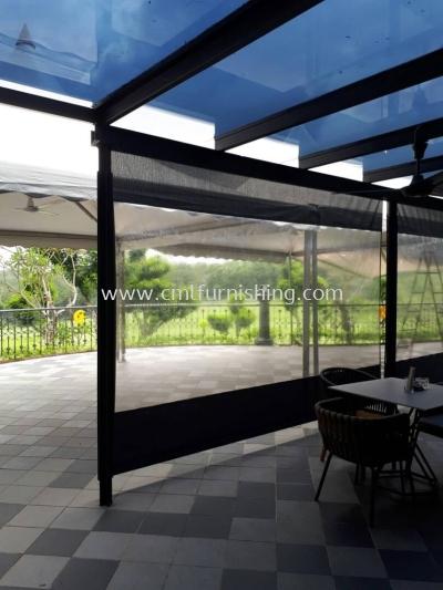 restaurant-outdoor-roller-blinds