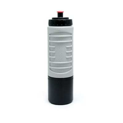 Doubleair Sport Bottle with Cup