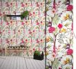 AS469137b Neue Bude 2019 Germany Wallpaper - Size: 53cm x 10m