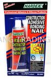 P753-4 Glue/ Silicone Chemical Solvent
