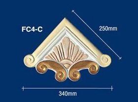 FC4-C
