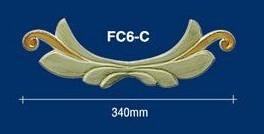 FC6-C