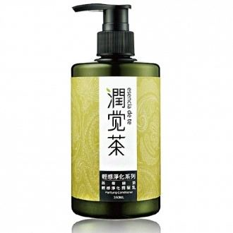 NTP-PURIFYING CONDITIONER-350ML