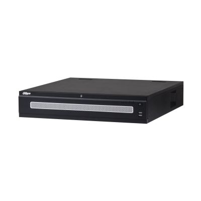 DAHUA NVR608-64-4KS2 64 Chanel Ultra NVR