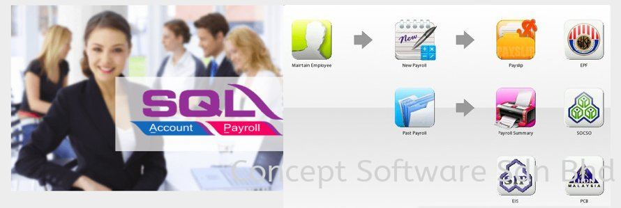 Upgrade Latest Version Upgrade Latest Version SQL Payroll