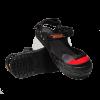 Tiger Grip Visitor Premium Tiger Grip Safety Overshoes