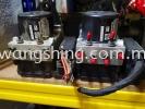 Volkswagen Beetle ABS Pump ABS Pump Beetle Volkswagen