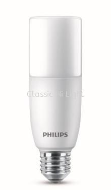 Philips LED Stick Light Bulb E27 11W