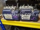 Volkswagen Tiguan ABS Pump ABS Pump Tiguan Volkswagen