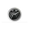 Avengers Coin Design Printing Premium & Gift