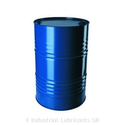 CONCRETE MOULD RELEASE OIL (Drum/Bulk)