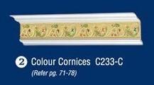 C233-C
