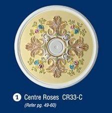 CR33-C