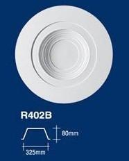 R402B