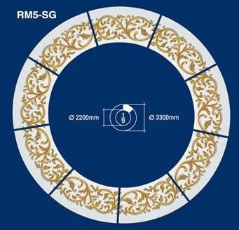 RM5-SG