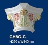 CH8G-C