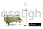 Designer Floor Lamp Designer Floor Lamp FLOOR LAMP