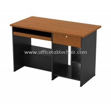 COMPUTER TABLE GC 3000