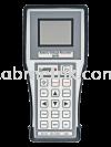 BVR20 Battery Voltage Recorder Battery Test Equipment DV Power