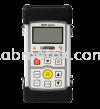 IBAR Battery Resistance Tester  Battery Test Equipment DV Power