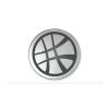 Dr Strange Coin Design Printing Premium & Gift