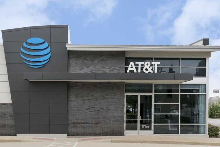 AT&T launches 5G mobile network in seven more cities
