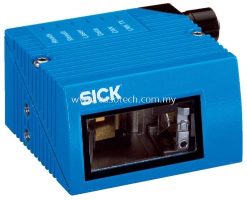 SICK Bar Code Scanner CLV690-0000 (1056600)