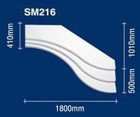SM216