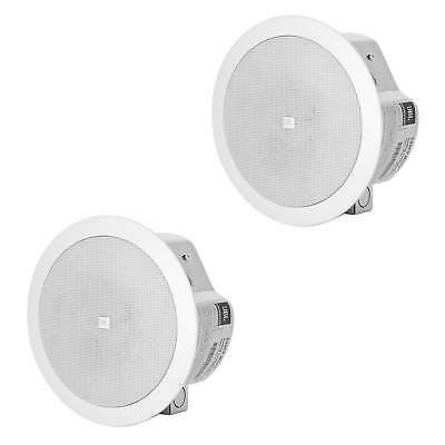 JBL C24CT MICROPLUS Medium Output Ceiling Speaker Assembly