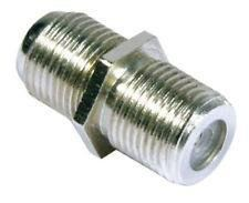 FC001 F Connector joint