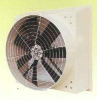 LR46-7D FRP Exhaust Fan