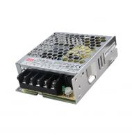 Meanwell LRS-35-12 12VDC Switching Power Supply