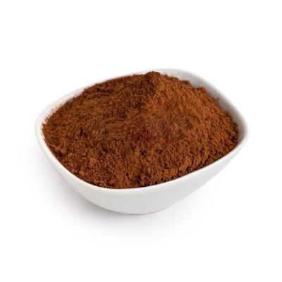 Cocoa Powder �ɿ�