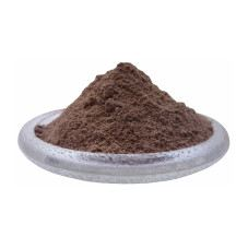 #1 Chocolate Milk Powder �ɿ���