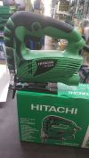 Hitachi / Hikoki Jig Saw 65mm 400W FCJ65V3 Hitachi / Hikoki Power Tools