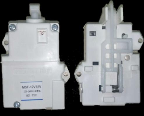 W/M-DSW-MSF12V/W