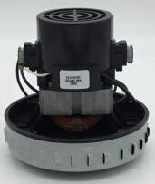 V/M-MT-HLX-GSP22 VACUUM MOTOR