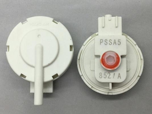 W/M-WSW-PSSA5