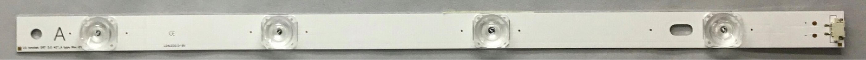 PCB-LED-LG42A