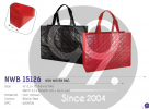 Non Woven Bag,Jute Bag,Bamboo Bag,Canvas bag Recycle bag Premium Gift Products
