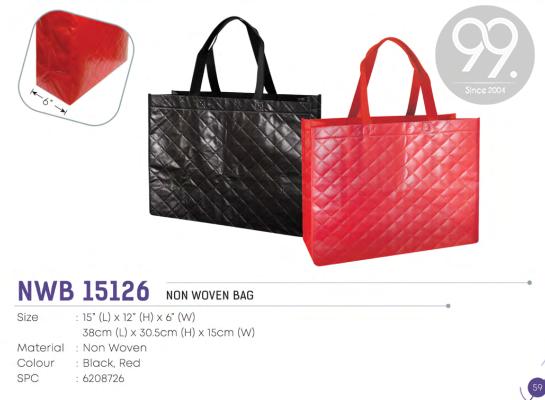 Non Woven Bag,Jute Bag,Bamboo Bag,Canvas bag